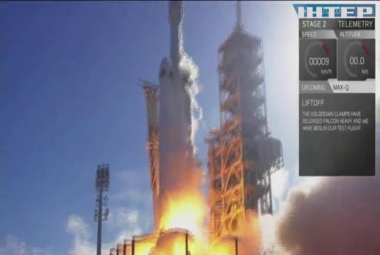 Ілон Маск оприлюднив вартість квитка на Марс