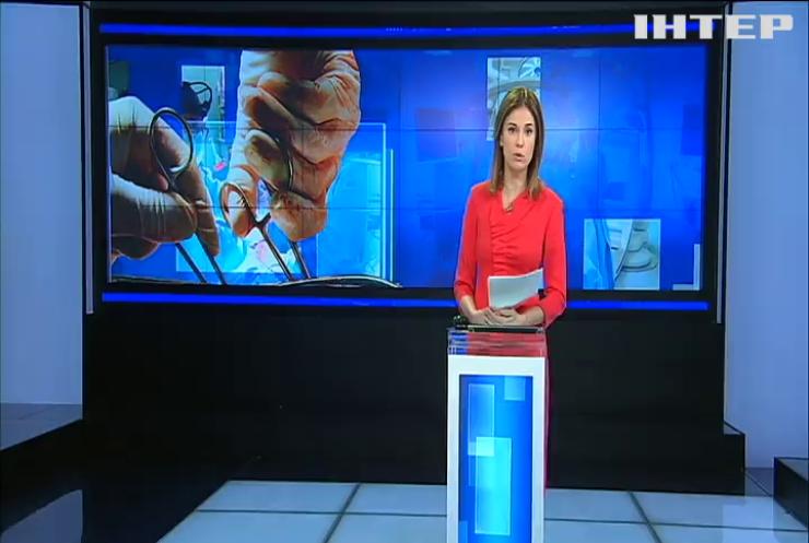Олег Ляшко закликав зупинити виїзд українських лікарів за кордон
