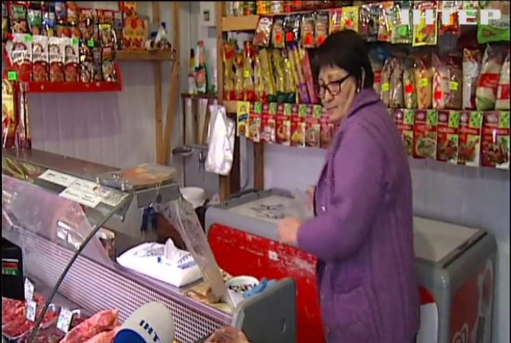 Гастрономічна лотерея: як не потрапити на лікарняне ліжко після відвідин магазину