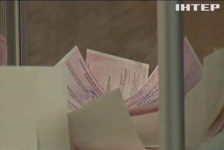 Голос за гроші: як працюють схеми підкупу виборців
