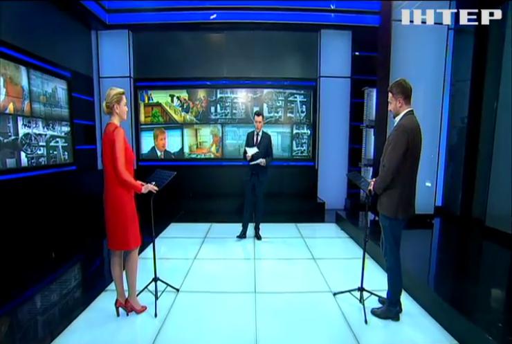 Чому Україна не може не підвищувати ціну на газ: відповідь експерта