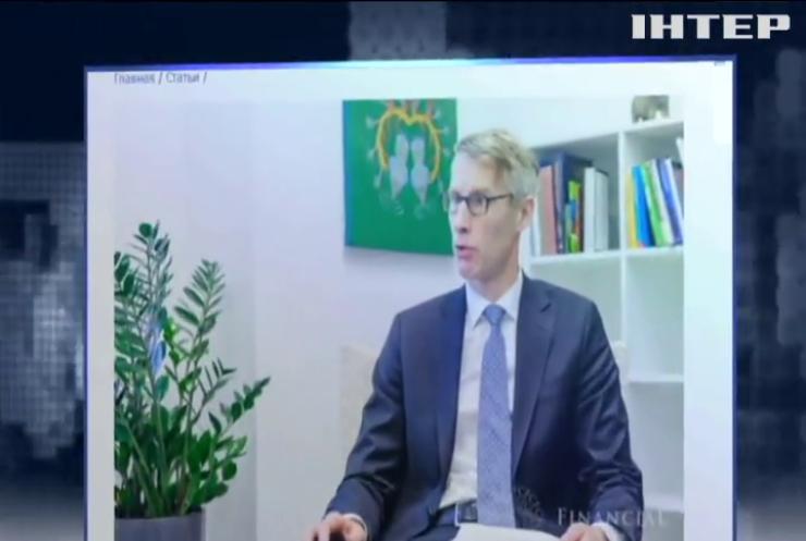 Міжнародні кредитори схвалили тарифну політику в Україні