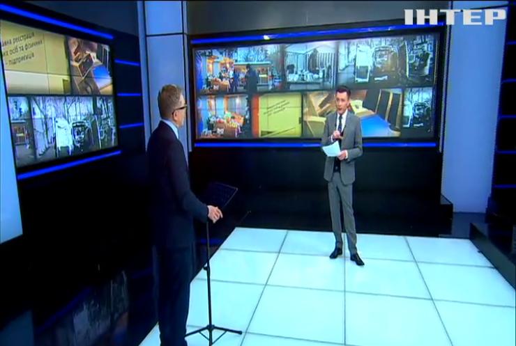 Трудова міграція: експерт пояснив, чому Україна втрачає інтелектуалів