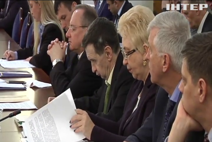 """Відсутність регуляції """"зелених"""" тарифів впливає на здорожчення електроенергії в Україні"""