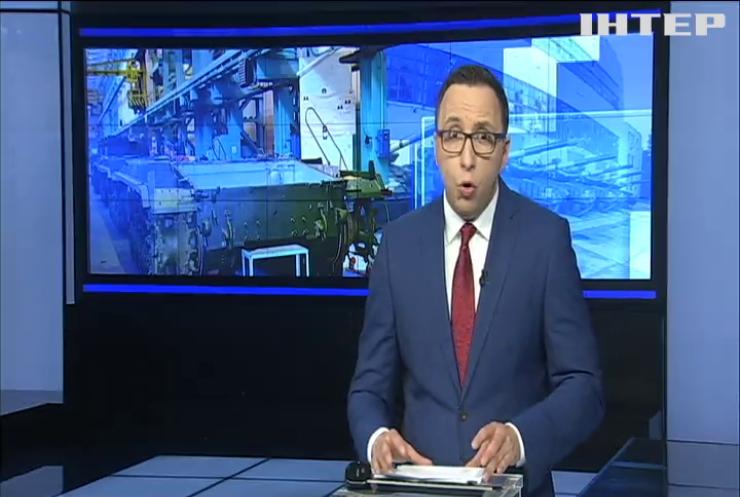 """В """"Укроборонпромі"""" провели масові обшуки - НАБУ"""