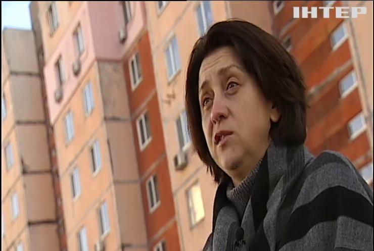 В Україні збільшуються комунальні борги