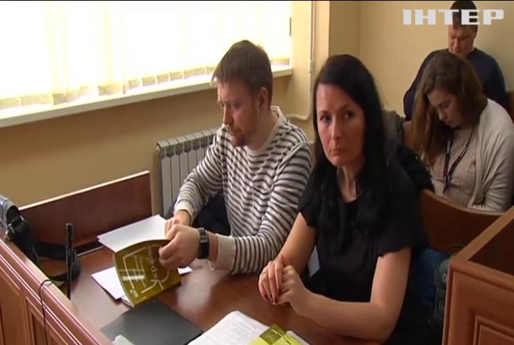 Юрій Бойко звинувачує НСТУ у політичній цензурі
