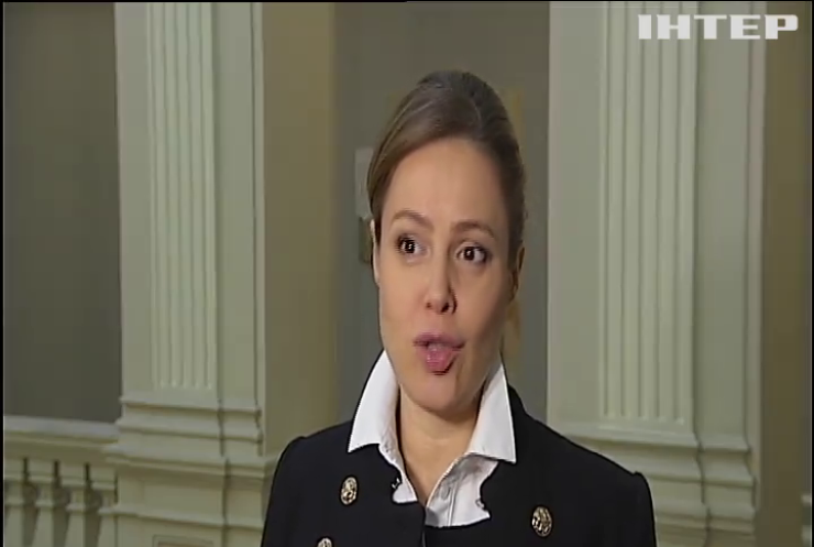 Наталя Королевська на засіданні Соціальної ради України закликала повернути пільги чорнобильцям та ветеранам