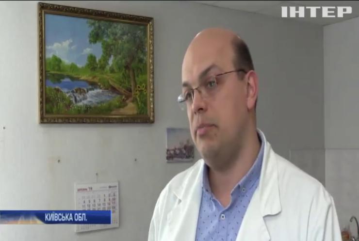 У Славутичі влада заохочує лікарів житлом