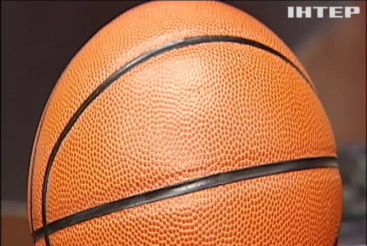 Легенді баскетболу Олександру Волкову виповнилось 55 років
