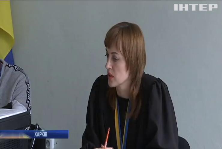 Голосування на одній із дільниць у Харкові можуть визнати недійсним через численні порушення