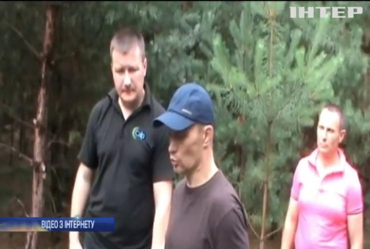 Вбивство журналіста на Черкащині: чому роками затягується слухання справи?