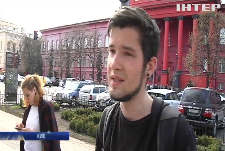 У Києві побільшає майданчиків для оренди велосипедів