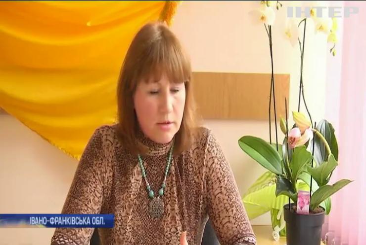 В Україні гальмують закупівлю обладнання для першокласників