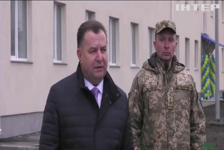 Бюджет допомоги Україні щороку збільшується - посольство США