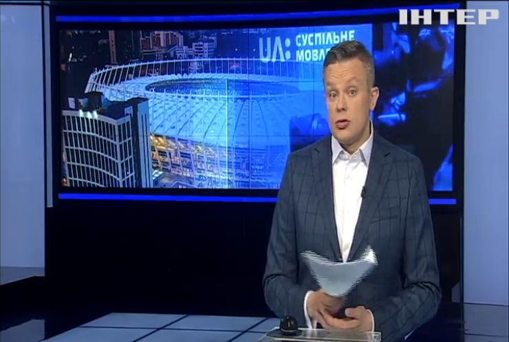 """ЦВК перенесла час дебатів між кандидатами у студії """"Суспільного"""""""