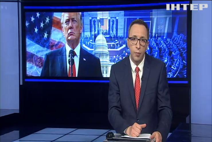 Росія масштабно і систематично втручалася у вибори президент - спецпрокурор США