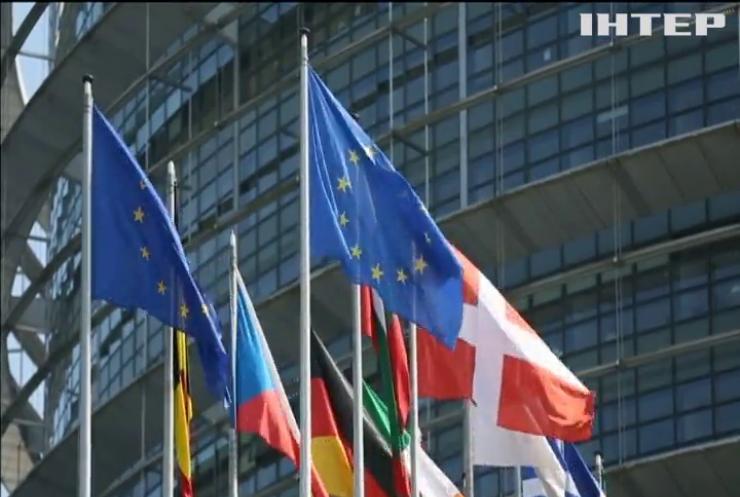 Brexit: відтермінування виходу Британії з ЄС дорого обійдеться европейцям
