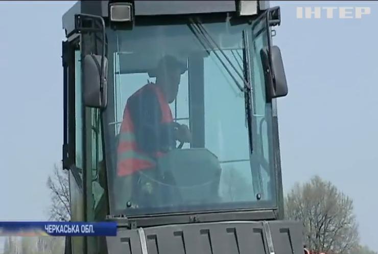 """""""Нафтогаз"""" знизить тарифи на блакитне паливо для населення - Володимир Гройсман"""
