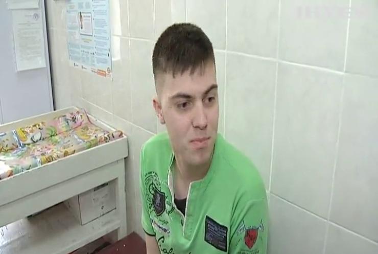Кір в Україні: на Закарпатті фіксують сотню хворих щотижня