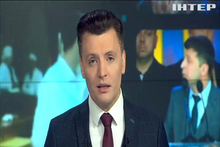 Аварія на шахті в Луганській області: стали відомі перші подробиці