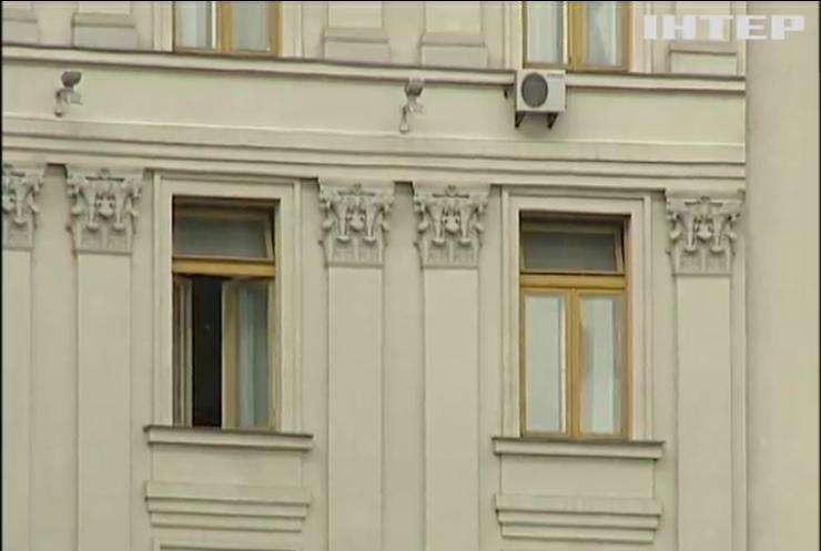 МЗС попередило українців про небезпечність поїздок до Тунісу