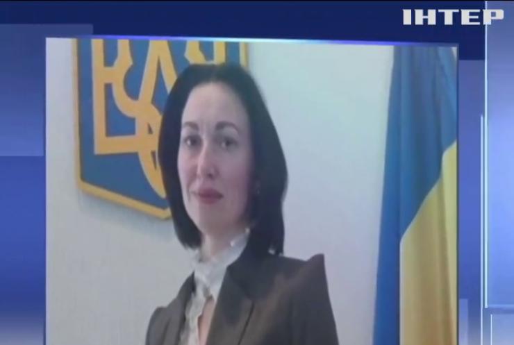 Голову Антикорупційного суду обрали таємним голосуванням