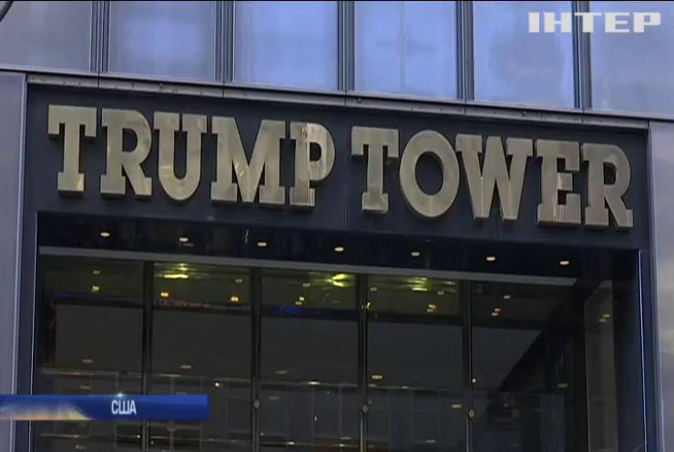 New York Times опублікувала сенсаційне розслідування про статки Дональда Трампа