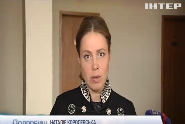Сергій Каплін назвав варіанти вирішення проблеми заборгованості перед українцями