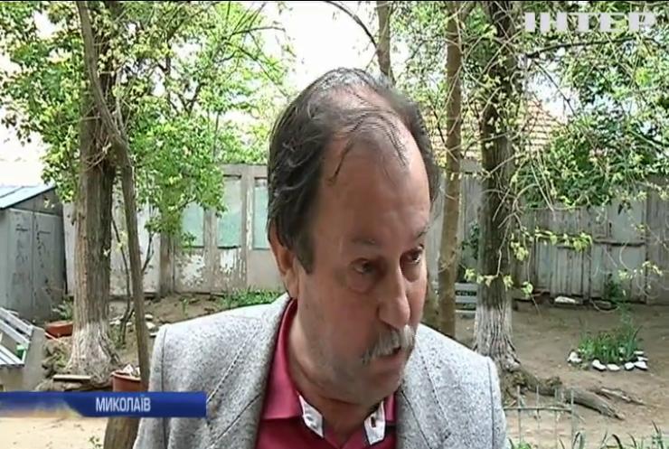 Небеспечний магазин у Миколаєві: люди скаржаться на стан здоров'я