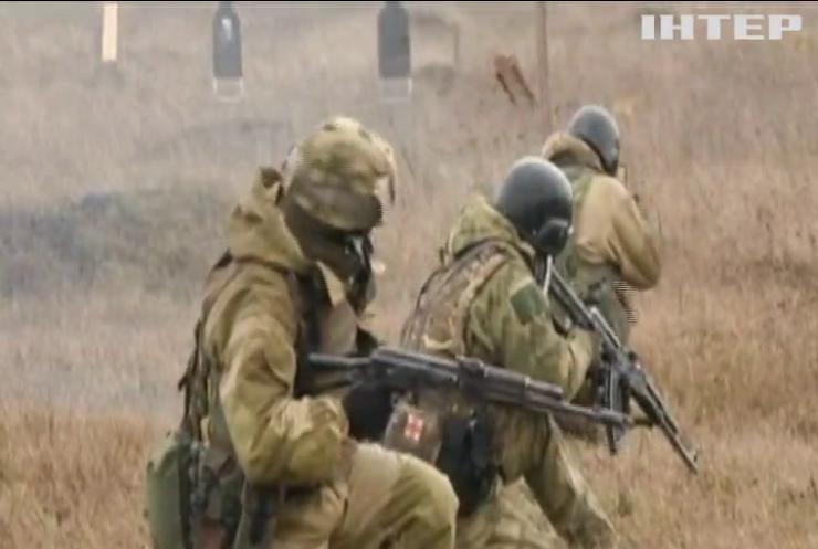Конгрес США ухвалив виділення допомоги Україні
