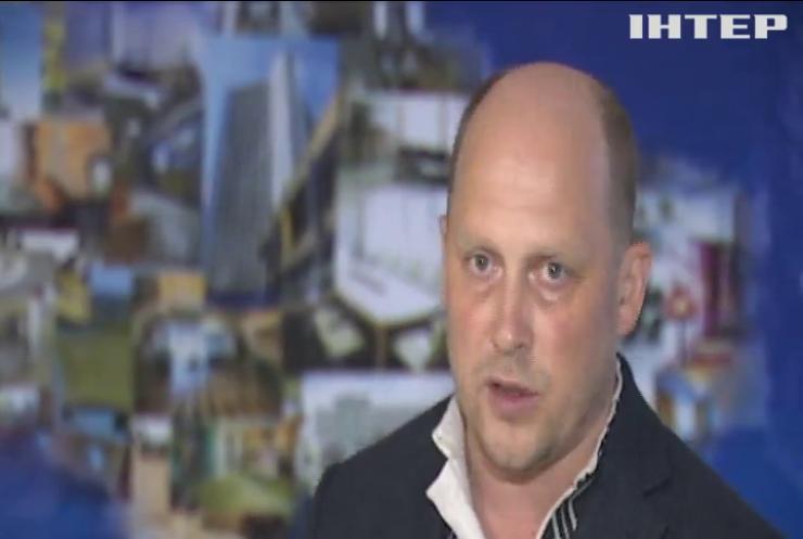 Сергій Каплін закликав профспілки домогтися гідних умов праці для простих робітників
