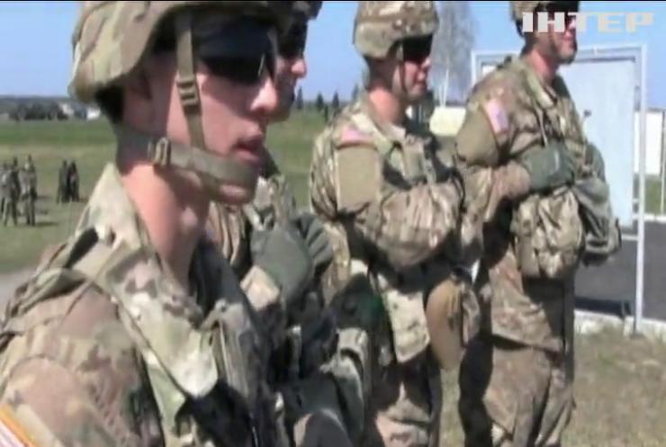 США нададуть Україні $250 млн військової допомоги
