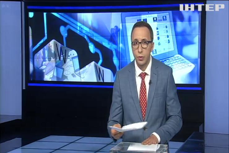 Петро Порошенко підписав наказ про запуск 5G