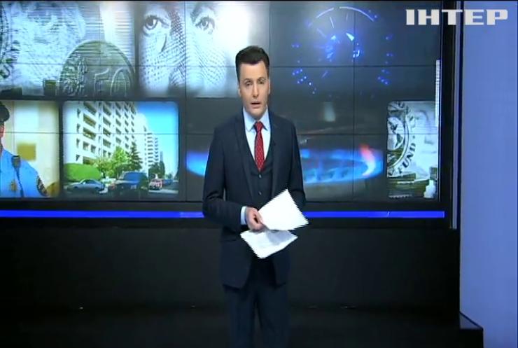 Місія МВФ завітає до України