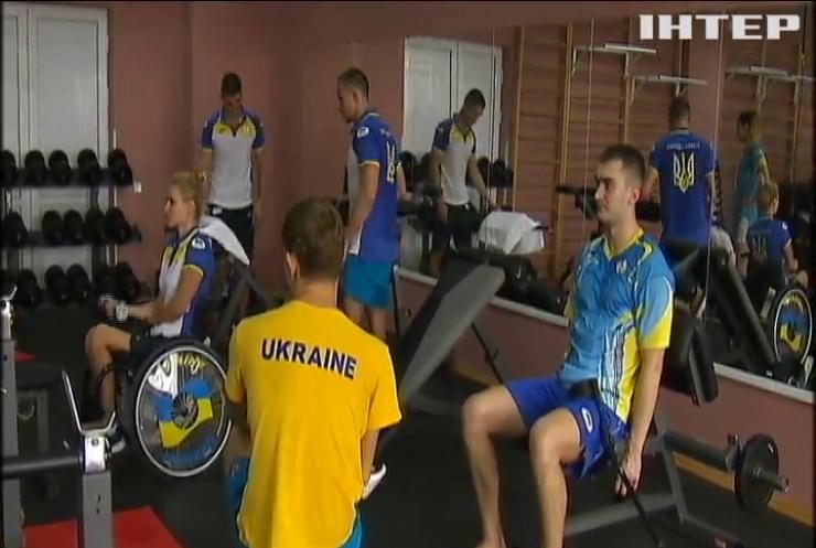 У Києві на всеукраїнській конференції обговорили реформу українського спорту