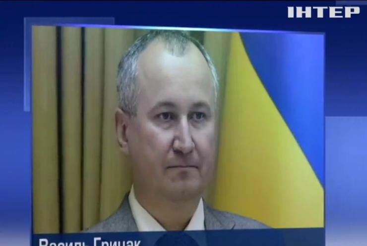 Українські урядовці масово йдуть у відставку