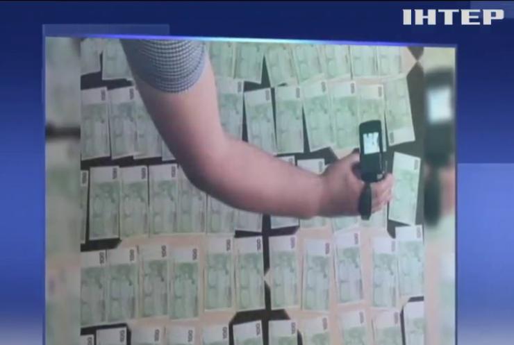Шахраї з Києва заробили мільйони на фейковому працевлаштуванні