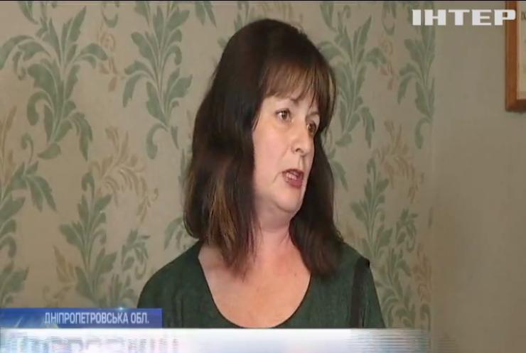 Скандал на Дніпропетровщині: дитину з притулку не пустили до солодкого столу