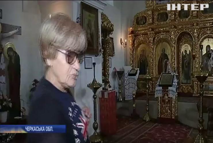 У пошуках Хмельницького: на Черкащині розпочали масштабні розкопки