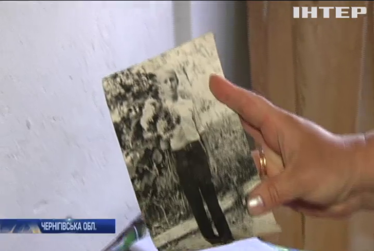 Пам'ять про героя: на Чернігівщині з'явився унікальний музей
