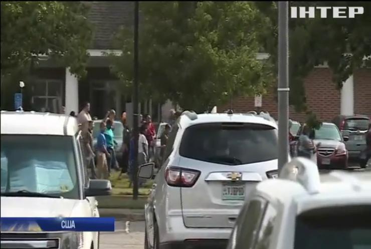 12 загиблих, 6 поранених: у США чоловік помстився за звільнення з роботи