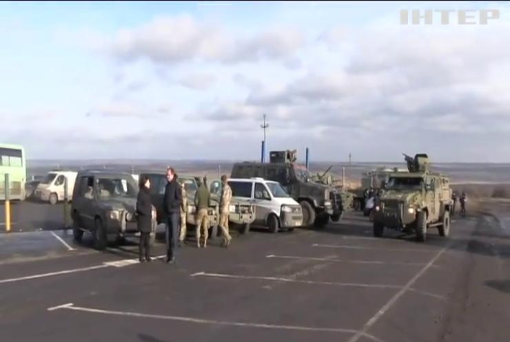 У Гаазі відбулось слухання ООН за позовом України проти Росії