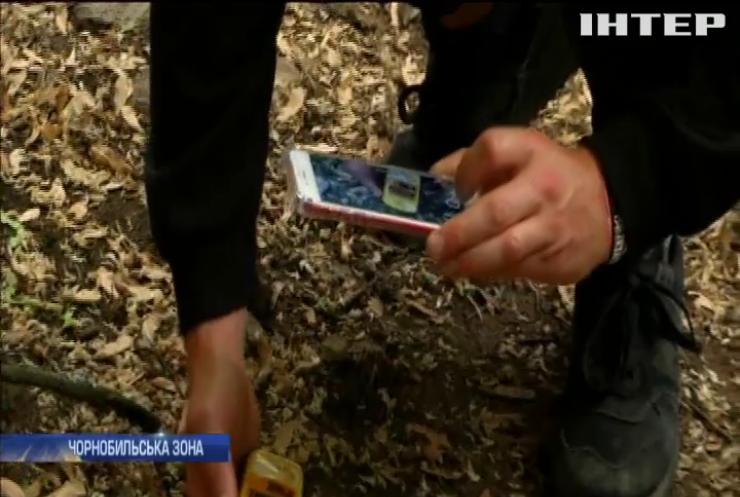 """Cеріал """"Чорнобиль"""" зацікавив українською зоною відчуження туристів"""