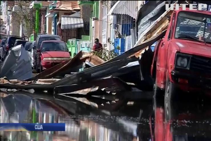 Постраждалим від стихії нададуть 19 млрд урядової допомоги