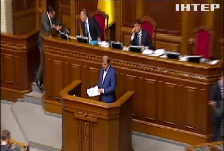 """Брудні виборчі технології: в Одесі з'явився """"двійник"""" відомого депутата"""