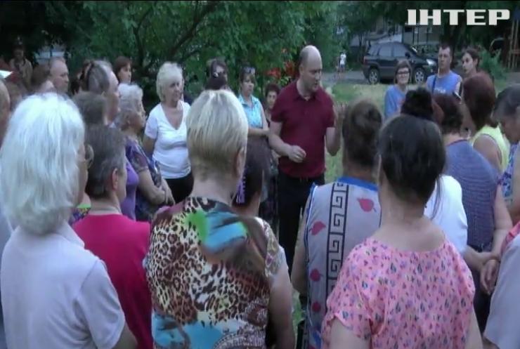 Українці не згодні платити понад норму за комунальні послуги - Сергій Каплін