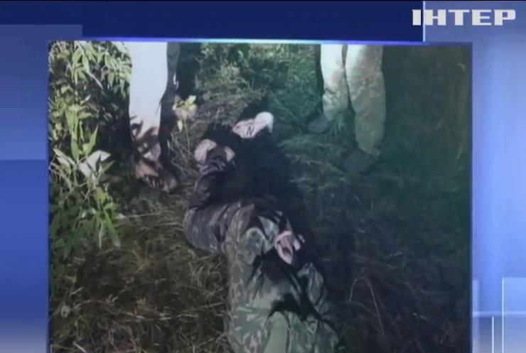 На Харківщині СБУ запобігла теракту на водоочисній станції