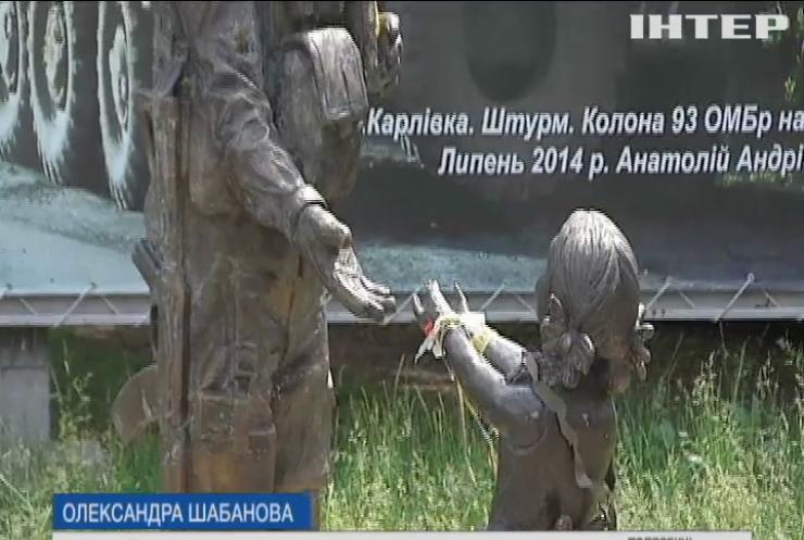 Від копійчаних шкарпеток до дорогих тепловізорів: українці підняли армію з колін