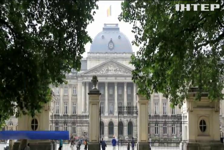У Брюсселі обговорять розслідування катастрофи авіарейсу МН-17